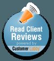 Customer Lobby Review