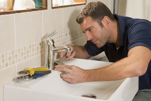 What to Ask a Commercial Plumber Before Your Hire Them