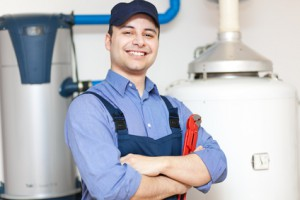 Differences Between Tankless Water Heaters And Tank Water Heaters