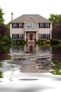 Important Reasons You Need A Sump Pump In Your Lathrop Home