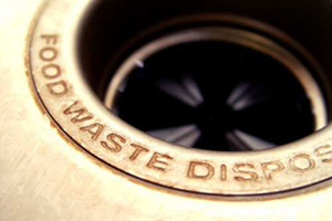 Modesto Garbage Disposals