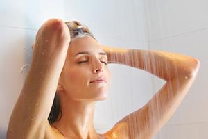 Modesto Showers & Tubs