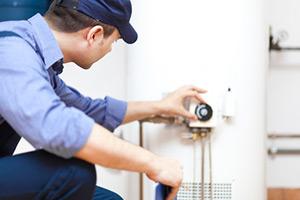 Modesto Water Heater Installation
