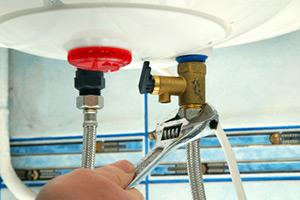 Modesto Water Heater Repair