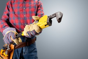 Questions To Ask A Plumber Before Hiring One