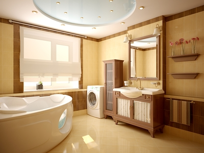 Reasons to Hire a Plumber to Help you Renovate Your Bathroom