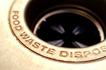 Modesto Garbage Disposals