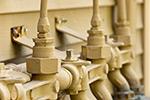 Modesto Gas Line Leak Detection & Repair