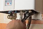 Modesto Tankless Water Heaters