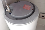 Modesto Water Heaters