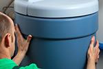 Modesto Water Softeners