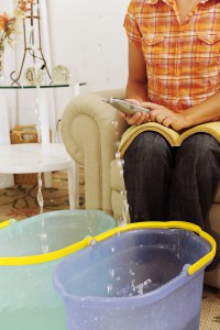 Signs Your Home Needs To Be Repiped