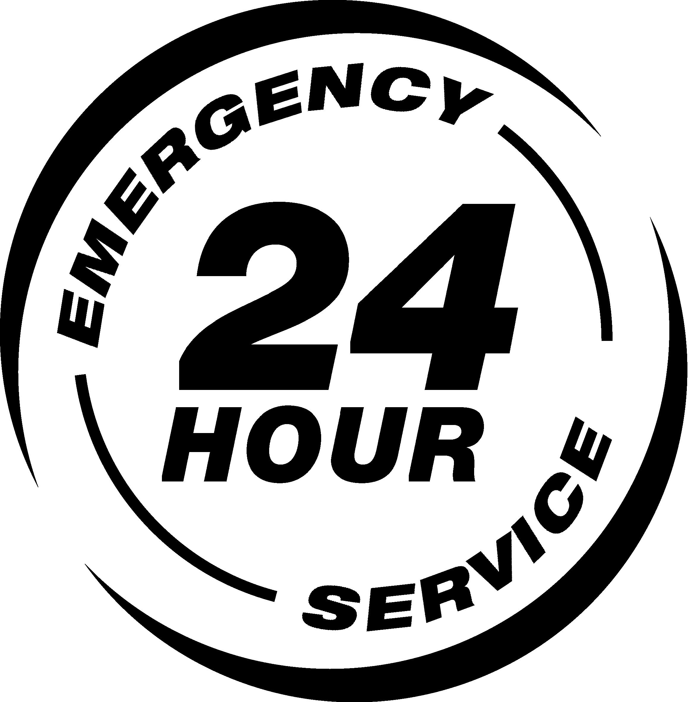 Steps To Take In Case Of A Plumbing Emergency In Modesto, CA