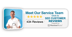 Review Buzz Review