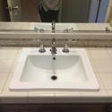 Faucet Install in Manteca, CA