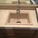 Faucet Installs Manteca, CA