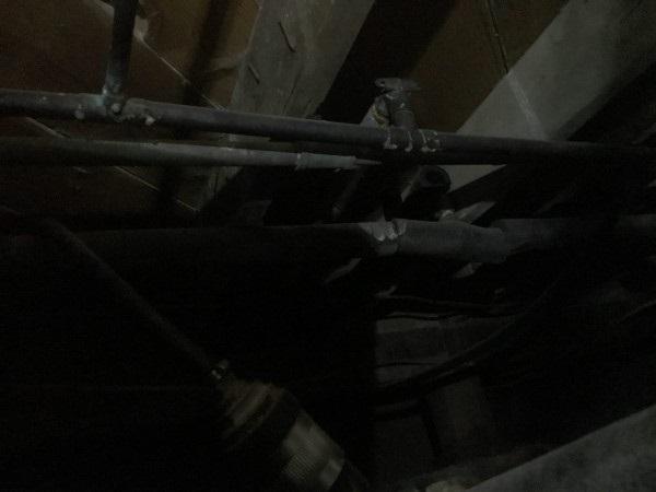 sewer-line-repair-modesto-ca