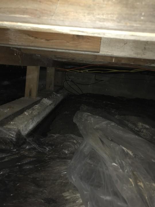 Sewer Repair Stockton, CA