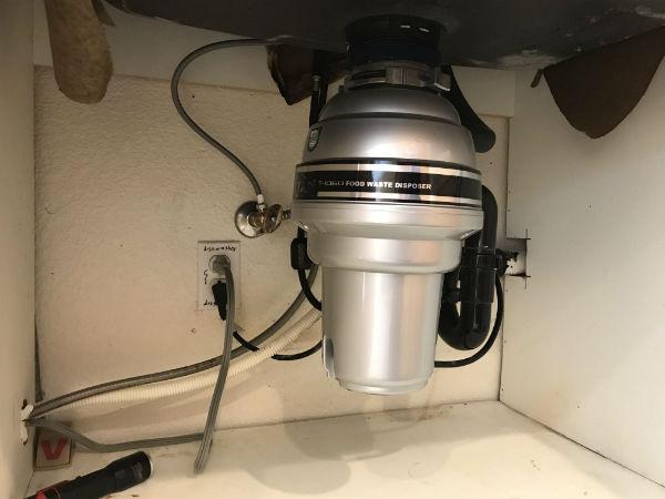 Sink Repair in Tracy, CA
