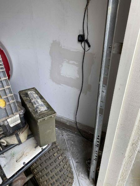 Spigot Leak Detection in Modesto, CA