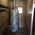 Commercial Water Heater Tracy, CA