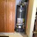 Install 40 Gallon Water Heater Lathrop, CA